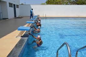 swimming pool2